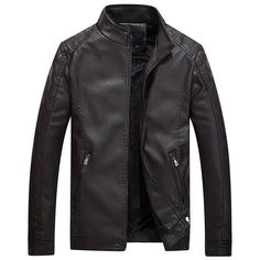 Fred Quilted Nylon Cafe Racer Jacket, Black | Moncler Men | Pinterest | Cafe racer jacket, Moncler and Black