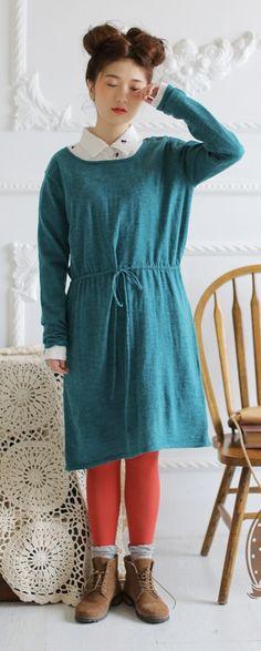 c7c4f881ade2 cheap prices dd908 2a3e8 latte bunny mori forest girl fashion site ...