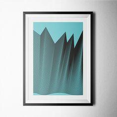 Abstract XVII   #poster #print #minimal #blackandwhite #scandinavian #nursery #minimalist #kidsroom #posters #prints #geometric #quote #quotes #quoteprint #wallart #decor #home #gift #homedecor #decoration #design #illustration #nordic #creative #buy #valentine #holiday #halloween #christmas #posterart #printart #giclee #fineart #artprints #northshire #abstract