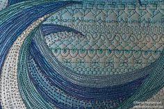 the+churning+close+up+waves+neroli+henderson.jpg 1417×945 pixels