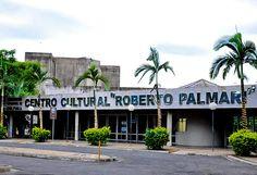 Espetáculo de dança (Re) Sentir, da Cia Éxciton, será atração desta terça-feira (11) no Centro Cultural Roberto Palmari, em Rio Claro.