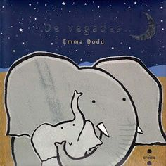 Emma Dodd's Love You Bks.: Always by Emma Dodd Picture Book) 9780763675448 Little Elephant, Baby Elephant, Elephant Family, Welcome Songs, Nursery Bookshelf, Toys For 1 Year Old, Apps, Book People, School