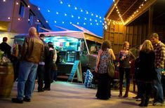 Food Truck Party, Food Truck Events, Fair Grounds, Trucks, In This Moment, Fun, Travel, Viajes, Truck