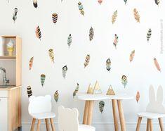 תוצאות חיפוש | מרמלדה מרקט Wall Decal Sticker, Wall Stickers, Orange Peel Texture, Feather Wall Decor, Ink In Water, Balloon Wall, Blank Walls, Wall Patterns, Of Wallpaper