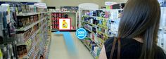 News, tools and resources on #iBeacons, #NFC and other tech for mobile marketing @ibeaconsblog
