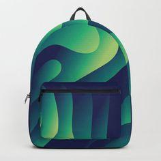 Original Art, My Arts, Backpacks, Bags, Design, Handbags, Backpack, Backpacker