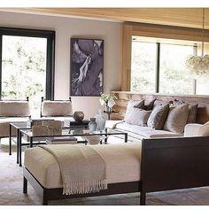 684 best top interior designers book images interior design rh pinterest com