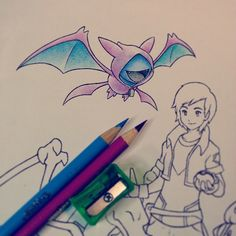 Adorable Pokemon Onesies Part 3 - PokEdit News