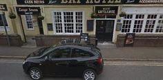7 Eastbourne Rd - Google Maps