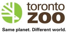Toronto Zoo is Canada's premier zoo and the leading destination for adults with kids. Open every day except Christmas, the Toronto Zoo attracts approximately million visitors each year and welcomes an average of to visitors a day. Toronto Zoo, Toronto Travel, Toronto Canada, Ontario, Zoo Logo, Virtual Field Trips, Zoo Animals, Summer Activities, Day Trips