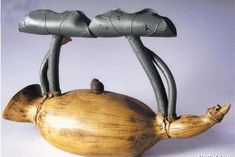 [Most_Amazing_Teapots_Ever_Made_Around_the_World_5.jpg]