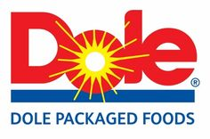 Win a getaway to Orlando on Dole - There's Beauty in Healthy Living Sweepstakes