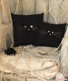 Картинки по запросу интересные подушки