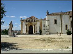 Coimbra (Portugal). Universidad. Portada de la Biblioteca Joanina   Flickr – Compartilhamento de fotos!