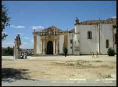 Coimbra (Portugal). Universidad. Portada de la Biblioteca Joanina | Flickr – Compartilhamento de fotos!