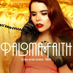 Google Image Result for http://www.thevinyldistrict.com/wp-content/uploads/2012/09/tvd_paloma_faith_interview1.gif