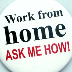 Melaleuca work from home ask me how - Bing Images