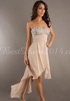 casual dresses casual dresses casual dresses