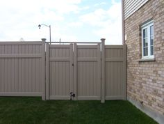14 Best Kitchener Waterloo S Largest Deck Amp Fence Showroom