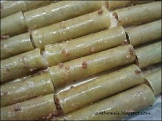 You searched for label/Συνταγές - Anthomeli Asparagus, Food And Drink, Vegetables, Ethnic Recipes, Recipes, Studs, Vegetable Recipes, Veggies