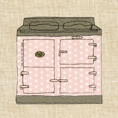 Aga - The Heart Of The Home