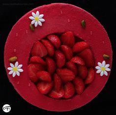 Elisabeth lassabliere elisamichel562 on pinterest - Www cuisine tv les desserts de benoit ...