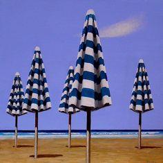 http://pieromotta.it/wp-content/uploads/2013/03/Spiaggia-2012.jpg