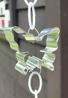 15 Clever Ways to Use Cookie Cutters Outside of Your Kitchen | Hometalk
