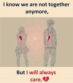 Robab ❤️😭 missing u sweetheart Love Failure Quotes, True Love Quotes, Girly Quotes, Romantic Quotes, True Quotes, Funny Quotes, Dr Manhattan, Genius Quotes, Quotes And Notes