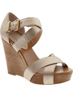 The Sarah wedge from BR.