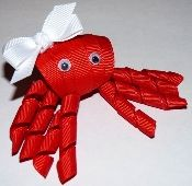Red Crab: K would love this...she would say it is like the one in our fish tank