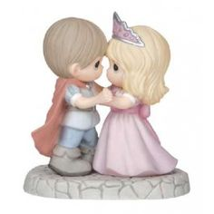 You're My Happily Ever After - New Arrivals - Precious Moments