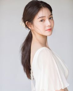 ideas for makeup everyday asian make up 4 - Asian Makeup Ulzzang Korean Girl, Cute Korean Girl, Cute Asian Girls, Beautiful Asian Girls, Korean Beauty Girls, Asian Beauty, Asian Makeup, Girl Face, Pretty Face