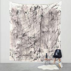 CLOSE UP Zen Ink 7 by Artworksbylatidra at society6.com  #art #patterndesigner #pattern #tanktop #homedecor #vectorart #vectorartist #inkpainting #ink #abstract #leggings #walltapestry #wallclock #unisexshirt #rug #framedart #society6sale #society6shop #society6promo #apparel #alloverprint #hoody  https://society6.com/product/zen-ink-7_wall-clock#33=283&34=286