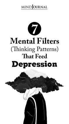 Mental And Emotional Health, Mental Health Matters, Mental Health Quotes, Emotional Healing, Mental Health Awareness, Psychology Facts, Coping Skills, Emotional Intelligence, Wisdom Quotes