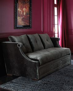 72 best chair and couch inspiration images chairs diy ideas for rh pinterest com