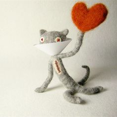 My heart is yours!!! by hine, via Flickr