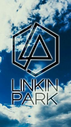276 Best Linkin Park Wallpapers Images Linkin Park Wallpaper