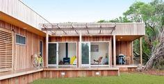 Mix & Match แบบบ้านโมเดิร์นผสมรวมกับบ้านไม้ทรงประยุกต์ « บ้านไอเดีย แบบบ้าน ตกแต่งบ้าน เว็บไซต์เพื่อบ้านคุณ