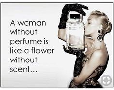 FM Fragrances by Trinity home beauty perfume Letterkenny, Donegal, Donegal, Ireland. TRINITY home beauty perfume