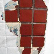 How to Paint Ceramic Tile Floor | eHow