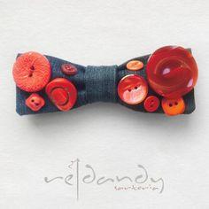 Re|Dandy 122