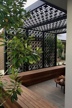 HomeGardening10+ Best Outdoor Privacy Screen Ideas for Your Backyard 10+ Best Outdoor Privacy Screen Ideas for Your Backyard Gardening  No Comments    Outdoor Privacy Screen – There is no feeling as great as having a backyard, garden or a patio where you can spend quality time alone or with your friends. No matter how comfortable the furniture is or how the green the color of the grass is, if there is no privacy, you can't feel relaxed. In order to increase the privacy level, you can add one