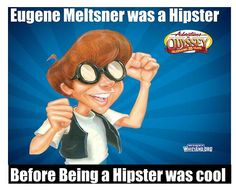 I'm a graduate student who has been familiar with Adventures in Odyssey since as far back as I can remember. There's a cubicle in my heart just for this show. Adventures In Odyssey, Funny Christian Memes, Really Funny, In This World, Make Me Smile, Childhood Memories, I Laughed, Laughter, Haha