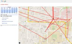 Google Maps Location Web Site - If you have a Gmail account or use any of Google's apps, there's a good chance Google has some of …