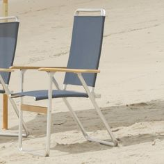 15 best wooden beach chairs images woodworking beach chairs deck rh pinterest com