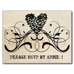 @@@Karri Best price          Black Lace Parchment RSVP Post Card           Black Lace Parchment RSVP Post Card We have the best promotion for you and if you are interested in the related item or need more information reviews from the x customer who are own of them before please follow the link to se...Cleck Hot Deals >>> http://www.zazzle.com/black_lace_parchment_rsvp_post_card-239161687548954045?rf=238627982471231924&zbar=1&tc=terrest