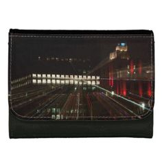 Get yourself a new Modern wallet from Zazzle. Shop our amazing selection and find the perfect wallet or money clip to hold your cash! Customized Gifts, Personalized Gifts, Photographer Gifts, Modern Buildings, Photo Gifts, Photos, Wallet, Abstract, Diy