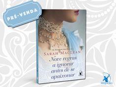 """Desafio """"Fuxicando Sobre Chick-Lits"""" - No Mundo da Luna - Carina Rissi @Verus_Editora - Meu Vício em Livros"""