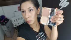 Natural make Up 👝💄💄☝️😍💋 youtube shirley Suárez make Up